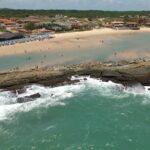 Região de Barra de Cunhaú